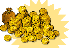 Habbo Coins HHW