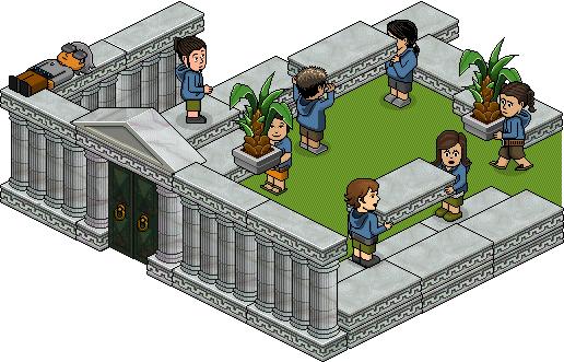 Article habbolympics templebuilding