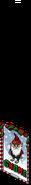 W-4529~6