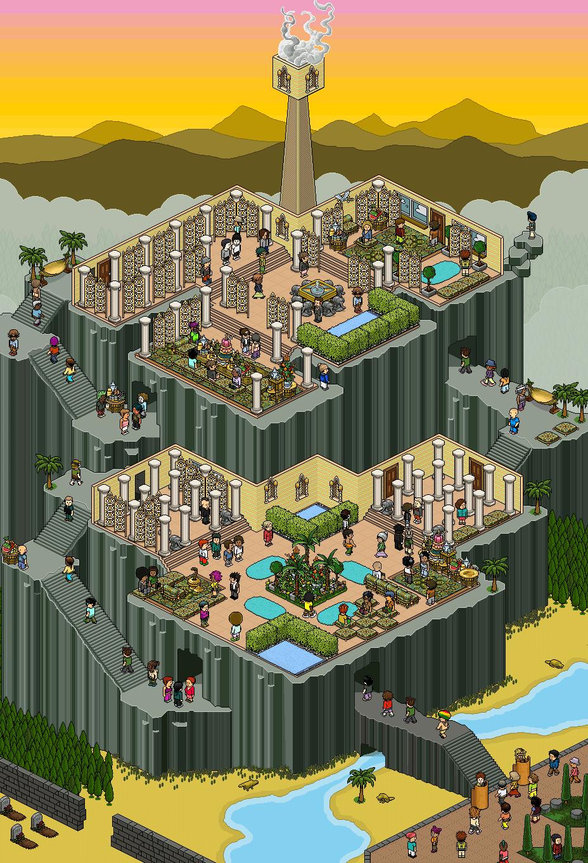Alhambragroup