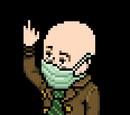 DR.IDIOT