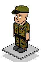 File:Army.jpg