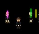 Resistencia Jedi