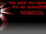 DarthNihl
