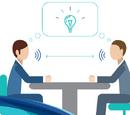 Habilidades Directivas (Comunicacion Efectiva) Wiki