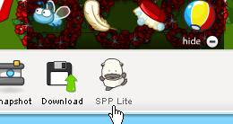 File:Installspplite.png