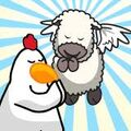 Thumbnail for version as of 19:01, November 22, 2011