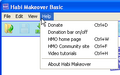 Thumbnail for version as of 09:49, November 20, 2011