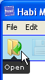Thumbnail for version as of 04:00, November 24, 2011
