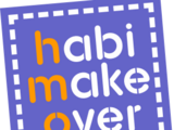 Getting started with Habi Makeover