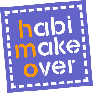 File:Habimakeover 300.png