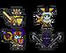 HabitRPG-Classes