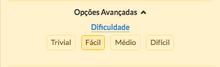 Opcoes-avancadas