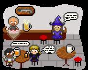 HabitRPG-Community-Guidellines-Tavern