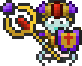 Healer (1)