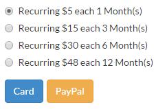 HabitRPG-Recurring-Subscription-Options