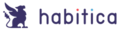 Habitrpg pixel.png