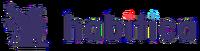 Habitrpg pixel