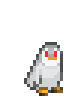 Pet-Penguin-White