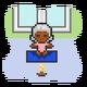 Clipart-rosemonkeyct-meditation