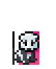 Pet-PandaCub-Silver