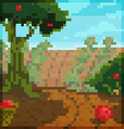 Background orchard.png