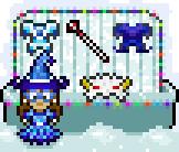Seasonalshop winter2015