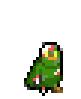 Pet-Penguin-Zombie