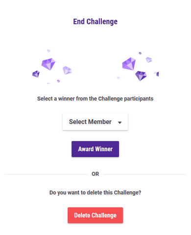 File:Challenge End.png
