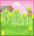Background cornfields.png
