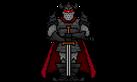 Iron Knight ( 40Jon Arinbjorn)