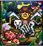 Red Pirate zpsejyivimf