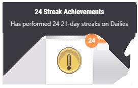 Arquivo:Streak achievement.png