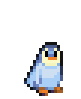 Pet-Penguin-CottonCandyBlue