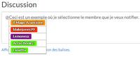 HabitRPG-Chat-Box-Tagging