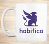 Promo coffee mug
