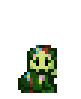 Pet-PandaCub-Floral