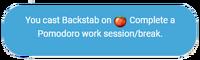 HabitRPG-Skill-Cast-on-Task