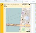 OpenStreetMaps Sample