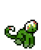 Pet-Monkey-Zombie