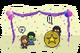 Gaining an achievement by cosmic caterpillar-d7uyv5z