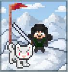EdmundMagus Jon Snow GOT