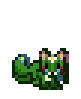 Pet-Fox-Floral