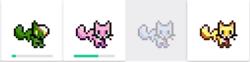 HabitRPG-Pets-Growth-Bar