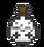 Skeleton hatching potion