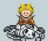 CC PileOfBones Emperor