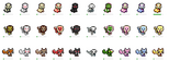 HabitRPG-Pet-Bingo