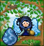 CC EggThief updated