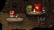 HabitRPG-Community-Guidelines-BackCorner