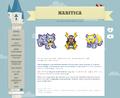 HabitRPG Blog.PNG